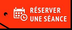 Réserver un billet en ligne